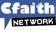 Cfaith Christian Network