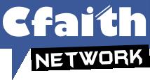 Cfaith Network Logo